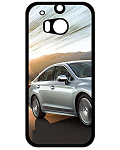Rebecca M. Grimes's Shop Protective Skin - High Quality For 2015 Subaru Legacy Htc One M8 2548771ZH798408242M8