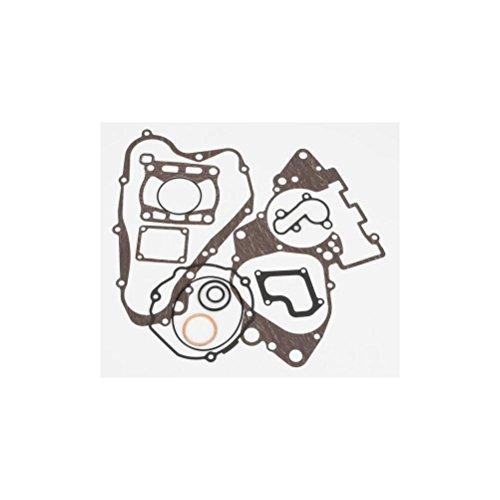 Vesrah Racing Complete Gasket Kit (Vesrah Complete Gasket)