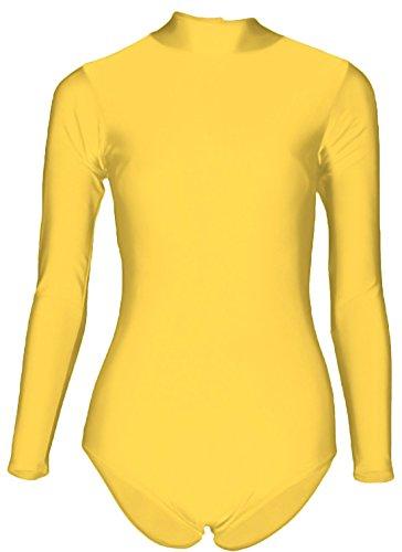 Marvo (Tap Dance Costumes Online)