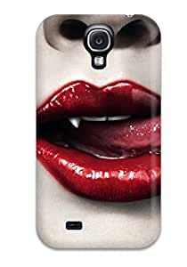 Trueblood Awesome High Quality Galaxy S4 Case Skin 9312434K70595050