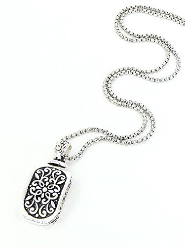 Seller profile brighton bay designs for Brighton badge holder jewelry