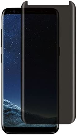 sonitech Protector de pantalla de cristal templado para Samsung ...