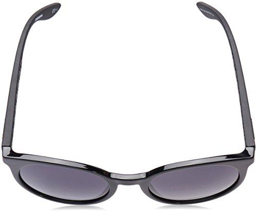 para sol S Brwn Gafas de mujer Redondas Hvna Carrera 5024 Zw7RHq