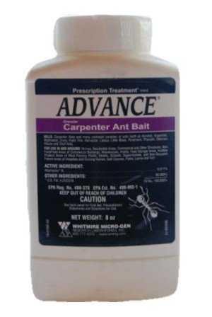 8-oz-advance-granular-carpenter-ant-bait-kills-carpenter-ants-acrobat-argentine-bigheaded-crazy-fiel