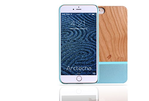 iphone-6-6s-plus-case-wood-and-metal-unique-case-for-all-apple-iphone-6-6s-plus-phones-perfect-fit-a