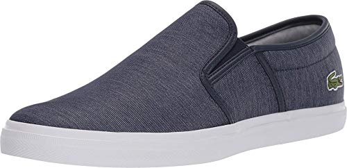 Lacoste Men's Tatalya 319 1 P CMA