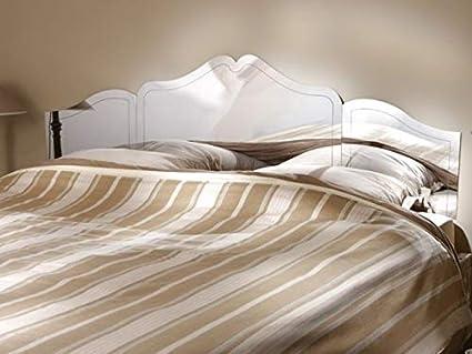 Tete de lit Classique Chic Vienne: Amazon.fr: Cuisine & Maison