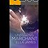 Unmaking Marchant: A Love Inc. Novel