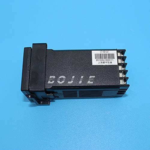 Printer Parts Temperature Controller for Human