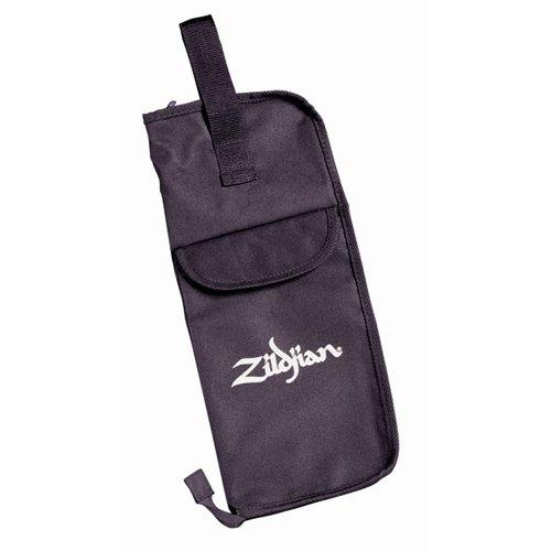 Zildjian Drumstick Bag (T3255)