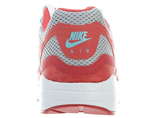 Rouge Nike AD po Pull gris Varsity 6qwYwBAI
