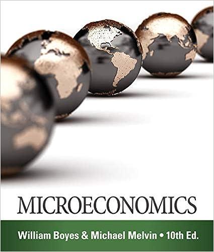 Microeconomics: 9781285859484: economics books @ amazon. Com.