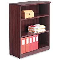 ALEVA634432MY - Best Valencia Series Bookcase