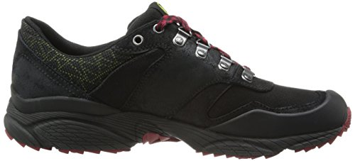 Merrell Herren All Out Evade Wanderschuh Schwarz