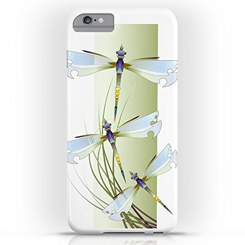 society6-dragonflies-slim-case-iphone-6s-plus