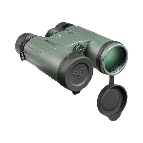 Vortex Optics Binocular Caps - Viper HD 42mm by Vortex Optics