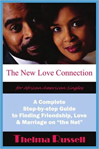 american singles looking for marriage