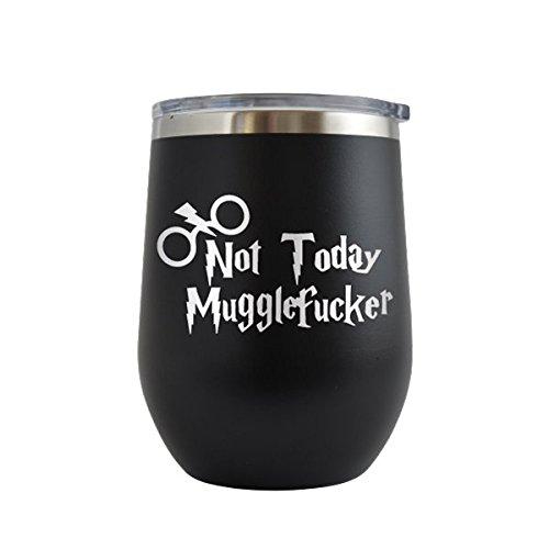 Buy harry potter best friend gifts