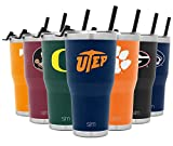 Simple Modern NCAA UTEP Miners 30oz Tumbler with