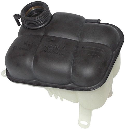 JP Coolant Expansion Tank Fits MERCEDES W140 C140 Coupe Sedan 1405001749 JP Group 1314700800