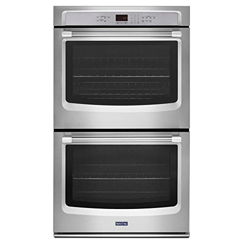maytag 30 oven - 3