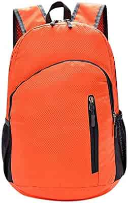 050eb58a060c Shopping Greens or Oranges - Leather - Backpacks - Luggage & Travel ...