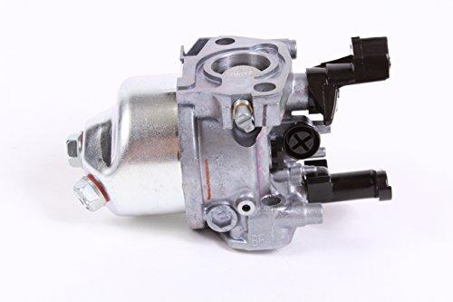 Honda 16100-ZL0-D42 Carburetor Assy. - Eb3000c Honda