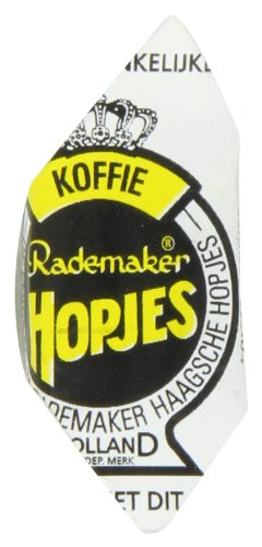 Rademaker Hopjes Coffee Candies, 9.9-Pound Package by Rademaker (Image #3)