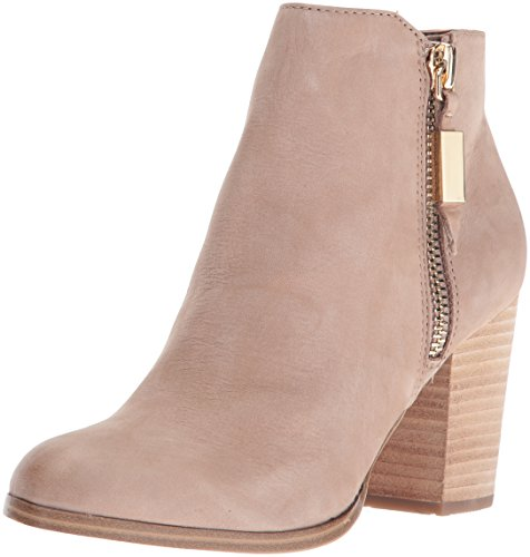 Aldo Womens Mathia Ankle Bootie product image