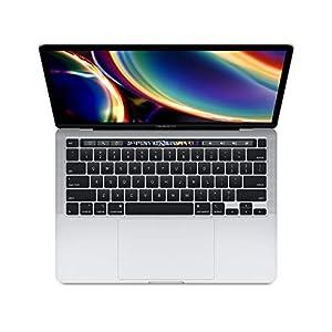 New-Apple-MacBook-Pro-13-inch-16GB-RAM-1TB-SSD-Storage-Magic-Keyboard-Silver