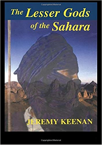 The Lesser Gods of the Sahara: Social Change and Indigenous Rights