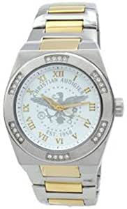 Christian Audigier TWC-113 Hombres Relojes