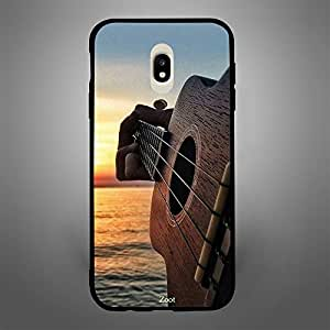 Samsung Galaxy J7 Pro Sea Music