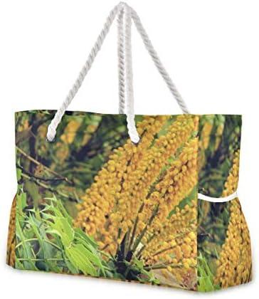 MORITA 花 お祝い トートバッグ ショルダーバッグ レディース 鞄 手提げ BAG アウトドア プール 海 夏 ビーチバッグ おしゃれ