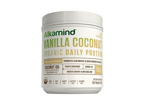 AlkaMind-Organic-Daily-Protein-Vanilla-Coconut-450-grams