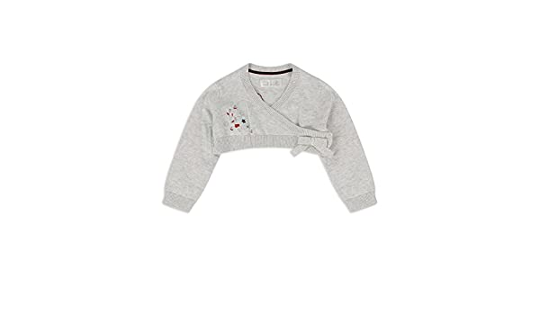 ee21d06c2 Amazon.com  The Essential One - Baby Kids Girls Sparkle Cropped ...