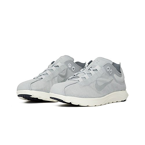 38 Blanc 0 Nike 881197002 Wmns Lite Mayfly Pointure Couleur rw0qH0UOc