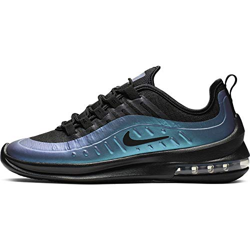 Nike Air Max Axis Prem Mens Style: AA2148-005 Size: 12