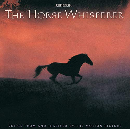 A Soft Place To Fall (Album Version) (The Horse Whisperer A Soft Place To Fall)