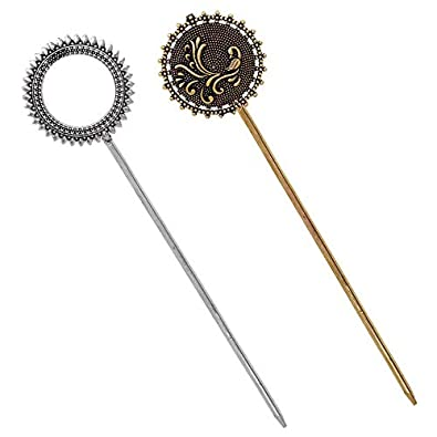 Dating Stick pins