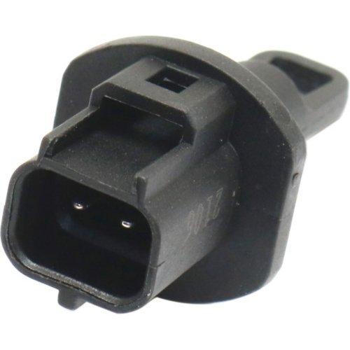 IAT Sensor compatible with B4000 94-00 F-Series Super Duty Pickup 99-08 2 Blade Terminals