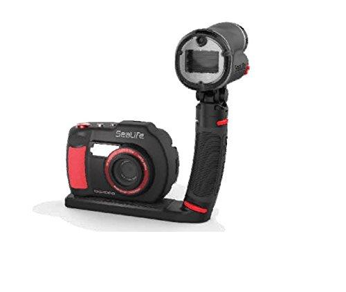 Best Underwater Digital Camera For Scuba - 4