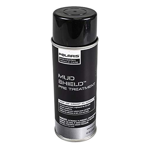 Polaris Mud Shield Pre-Treatment 2830208 ()