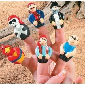 toy-game-vinyl-finger-puppets-toy-pirate-great-for-party-favors-or-cupcake-toppers-24-per-package