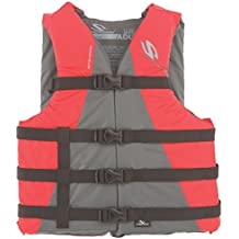 Stearns Adult Watersport Classic Series Vest