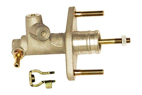 (EXEDY MC526 Clutch Master Cylinder)