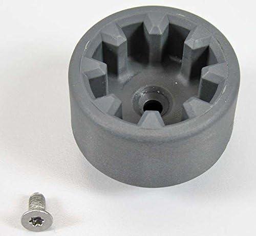 Kenwood - Perno conector de la transmisión con tornillo para robot de cocina modelo kCook Multi CCL40 CCL400 CCL401: Amazon.es: Hogar