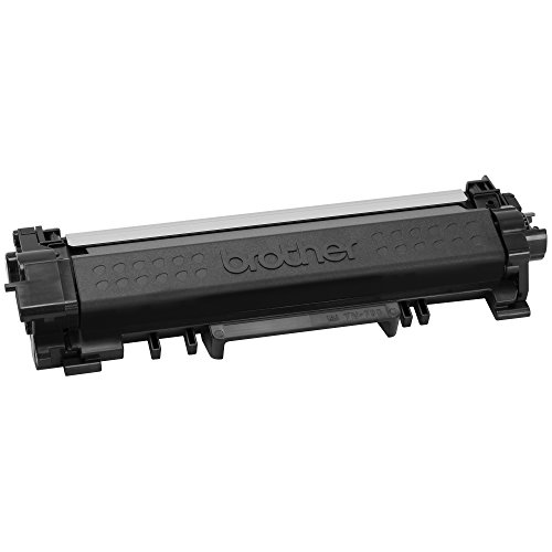 Brother Genuine Standard Yield Toner Cartridge, TN730, Replacement Black Toner, Page Yield up to 1,200 Pages, Amazon Dash Replenishment Cartridge by Brother (Image #3)