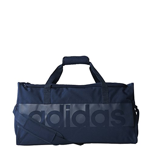 Maruni Blue Lin adidas Sport M Tb Azutra Per Bag Maruni 4RqUw8