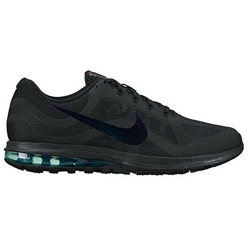 Zapatillas Nike Racer Negro Unisex Deporte Flyknit Adultos de FrrwBEq